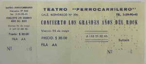 boletoconcierto1974.jpg